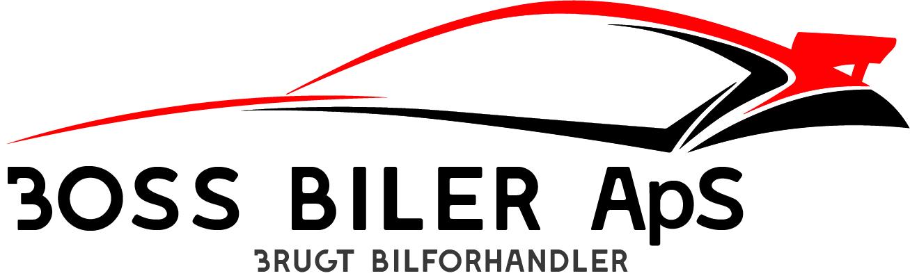 Logo til virksomhed